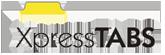 xpresstabs.com